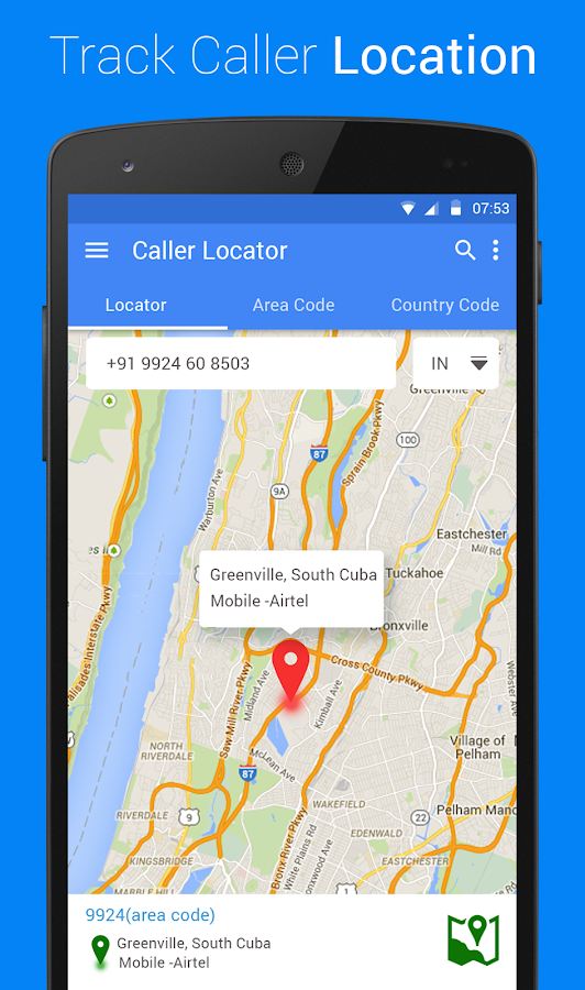 Mobile number tracker - Android Apps on Google Play on noah map, thomas map, text map, print map, scott map, will map, martin map, watercolor world map, tyler map, tucker map, nick map, alternative country map, logan map, mason map, christopher map, trip map,