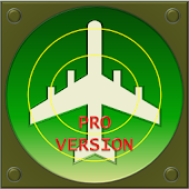 ADS-B for Pilot PRO