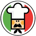 PIZZA & PASTA VILLA icon