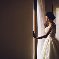 Wedding photographer Jose Novelle (josenovelle). Photo of 09.06.2015