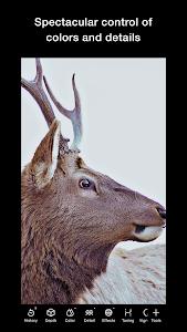 Polarr Photo Editor 5.2.0.3 (AdFree)