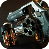 Pistol Screen Lock