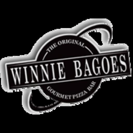 Winnie Bagoes Loyaltymate