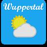 تحميل  Wuppertal - Das Wetter