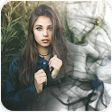 Pixel Art Photo Editor 2019 icon