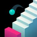 Staircase Bounce icon