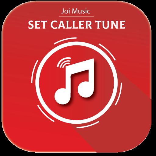 App Insights: Jio Music Pro : Set Caller Tune | Apptopia