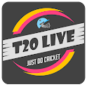 Live T20 Cricket Worldcup 2016 icon
