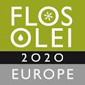 Flos Olei 2020 Europe icon