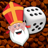 Sinterklaas Dobbelspel Pro Android APK Download Free By TopoMonkey