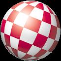 UAE4Droid icon