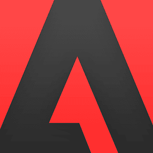 Adobe Year in Review 2014 Icon