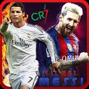 Football Wallpapers 4K Full HD Soccer Backgrounds