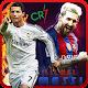 HD Football Wallpapers - 2018 (app)