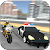 City Police Vs Motorbike Thief file APK for Gaming PC/PS3/PS4 Smart TV