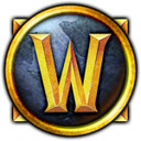 World Of Warcraft Wallpaper Custom WoW NewTab