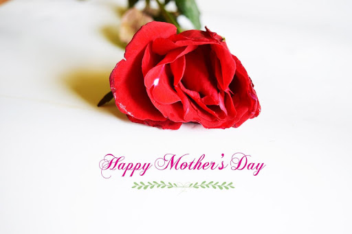 PC u7528 Mother's Day Wishes & Cards 2019 2