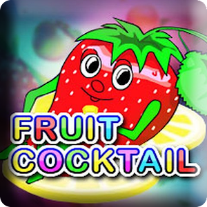 Fruit Cocktail for PC