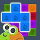 Block Crush (game)