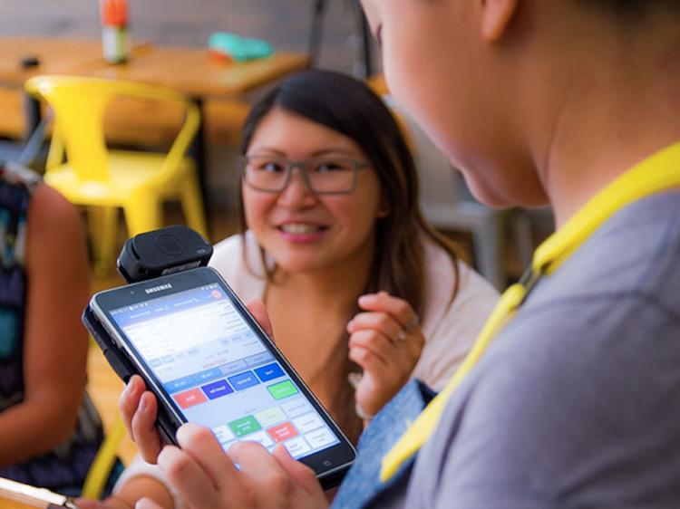 35 технологических стартапов, которые стали единорогами в 2018 году