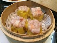 China 1 photo 5