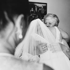 Wedding photographer Jiri Horak (JiriHorak). Photo of 30.06.2017