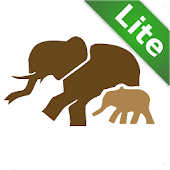 African Safariguide Free