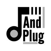 AndPlug