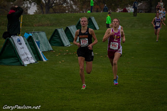 Photo: 3A Girls - Washington State  XC Championship   Prints: http://photos.garypaulson.net/p914422206/e4a07e258