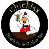 Chickies Fan Club