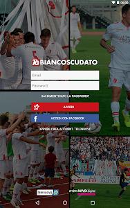 TgBiancoscudato screenshot 10