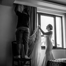 Fotograful de nuntă Mihai Simion (mihaisimion). Fotografia din 12.07.2018