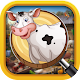 Big Farm Villa - Find Hidden Objects by Name APK