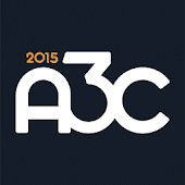 A3C 2015 Festival & Conference