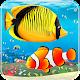 Aquarium Fish 3D Live Wallpaper 2019 Download on Windows