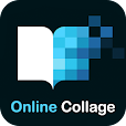 Online Collage file APK for Gaming PC/PS3/PS4 Smart TV