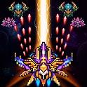 Galaxy Force: Falcon Squad icon