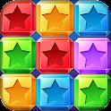 Star Burst icon