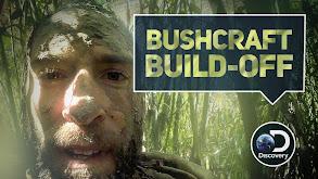 Bushcraft Build-Off thumbnail