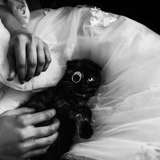 Wedding photographer Kemran Shiraliev (kemran). Photo of 24.05.2016
