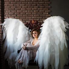 Wedding photographer Yuliya Valeeva (Valeeva). Photo of 30.11.2016
