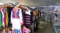 Royal Garments Fashion Point photo 4