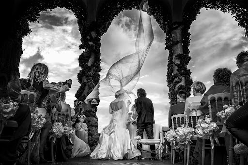 Wedding photographer Alessandro Colle (alessandrocolle). Photo of 27.07.2016