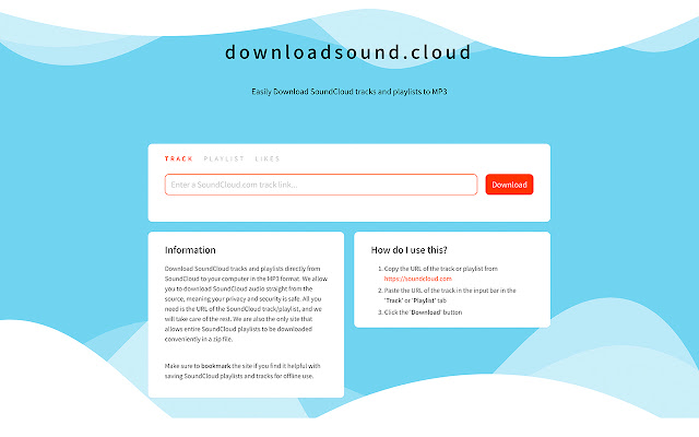 downloadsound.cloud