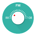 Bangla Radio - Bangla Tune icon