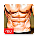 Download 30 Days Fitness Pro Home Workouts 2019 For PC Windows and Mac