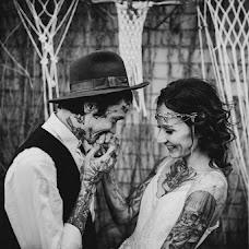 Wedding photographer Oleg Onischuk (Onischuk). Photo of 26.04.2016