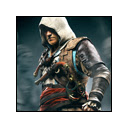 Assassin's Creed IV Black Flag - Silence