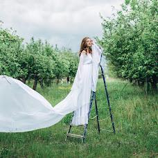 Wedding photographer Yuliya Schekinova (SchekinovaYuliya). Photo of 02.06.2015