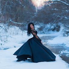 Wedding photographer Petr Zabolotskiy (Pitt8224). Photo of 18.12.2015